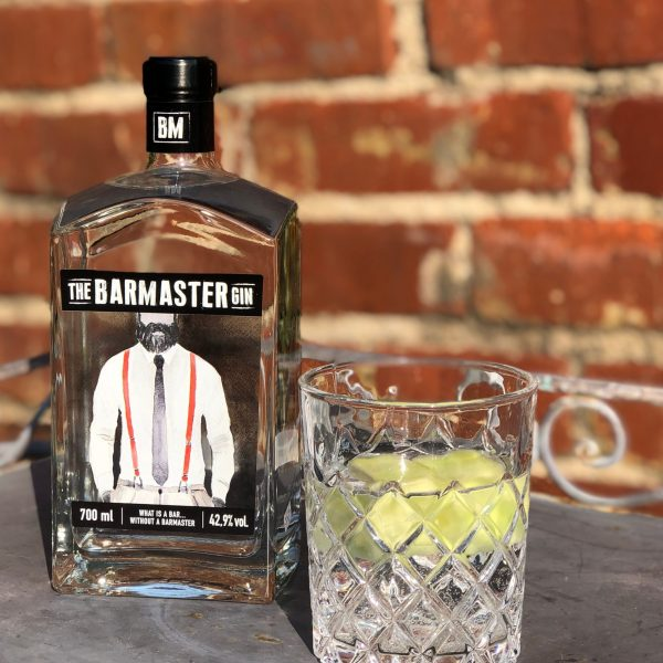 the-barmaster-gin